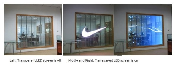 windows-transparent-led-displays