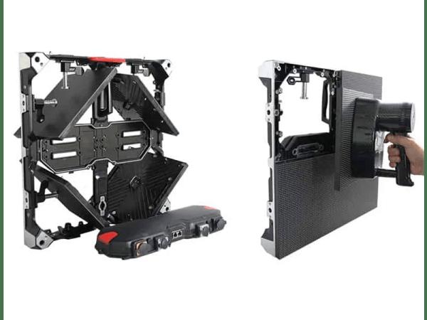 rental-led-panel