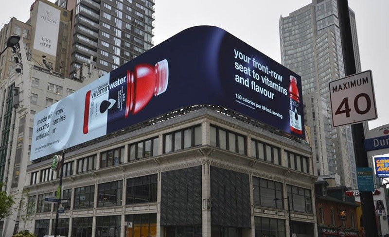 commercial-outdoor-display