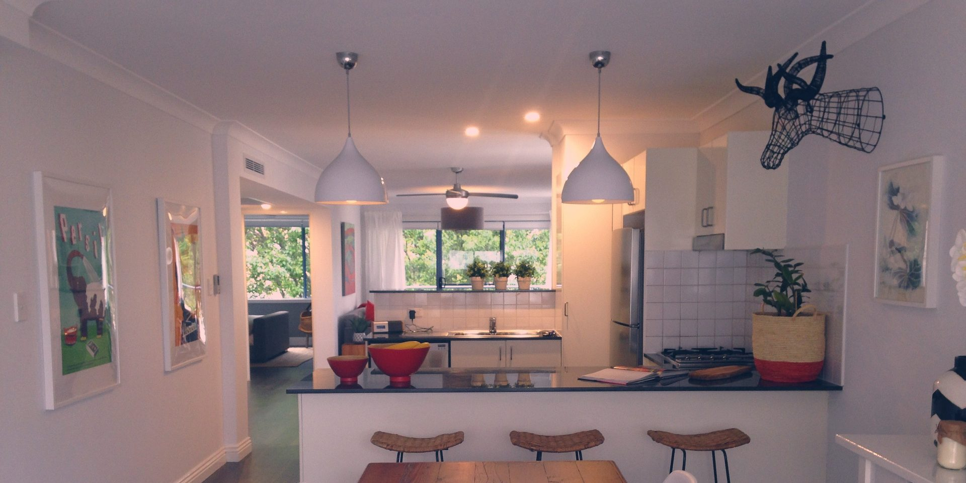 tips to replace recessed light with