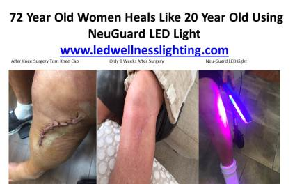 Wound Care Treatments