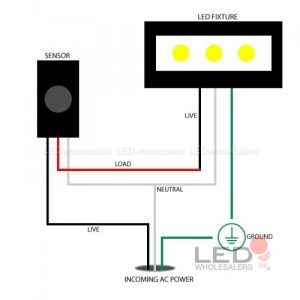 wiring photocell light control | Decoratingspecial