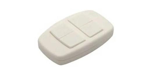 Handheld Remote Wireless Light Switch E9T-S2HX