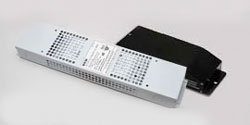 12V DC Dimmable LED Driver