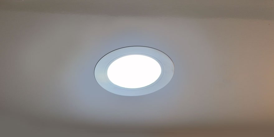 Merveilleux Tags: COB Light, Recessed Mount, Surface Mount, Under Cabinet Led Light