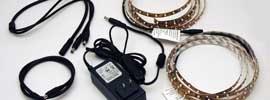 LED Lighting Kits