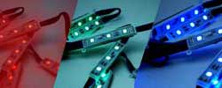 RGB LED Modules