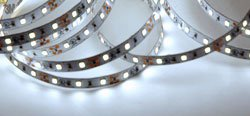 12V DC LED Strip Light