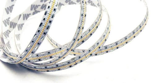 Evenbrighter 24V LED strip light