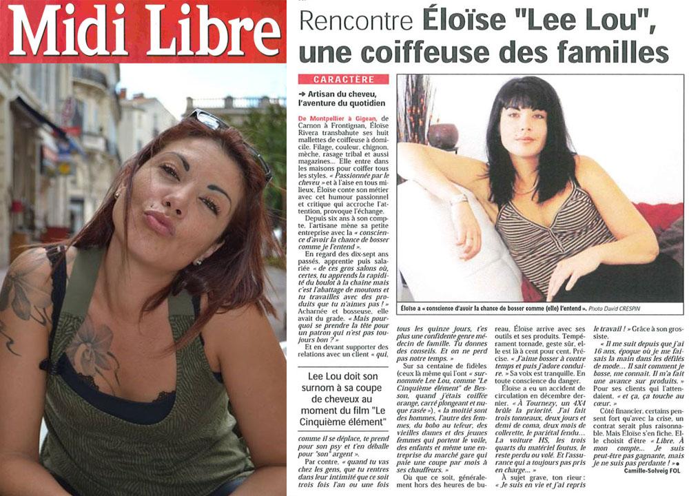 www lee lou coiffure fr