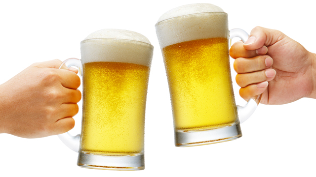 Image result for beers