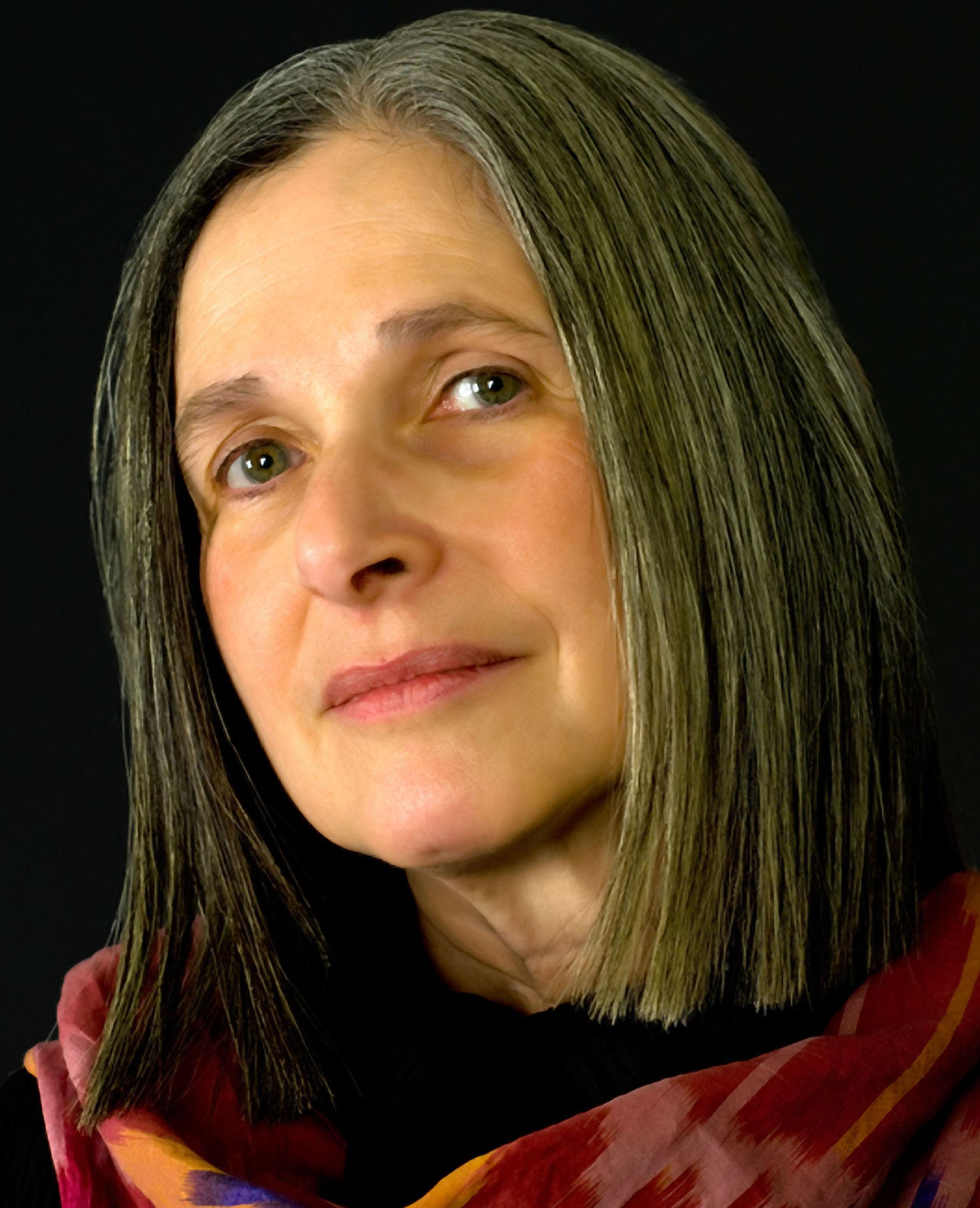 Susan L. Roth