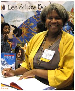 Christine Taylor-Butler