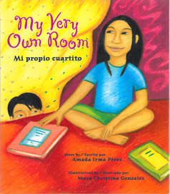 Our 10 Favorite Multicultural Books For Third Grade Lee Low Blog