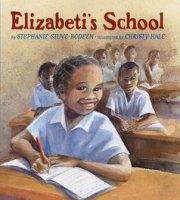 Elizabeti's School
