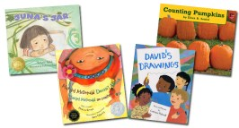 preschool classroom collections image