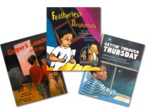 Social and Emotional Learning Collection