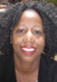 LaTisha Redding author image