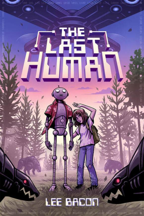 Image result for the last human