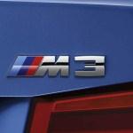Bmw Emblem M3 E90 E92 E93 Leebmann24 De