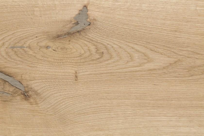 Oak Unfinished-Staki Oak Floor-Lee Chapel Floors