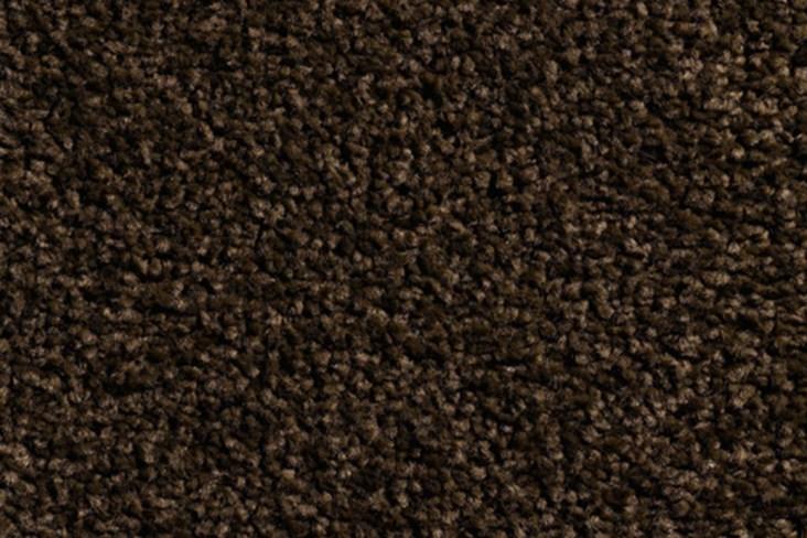 CAROUSEL-Espresso