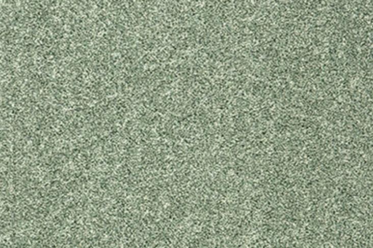 STAINSAFE HERITAGE HEATHER-Evergreen