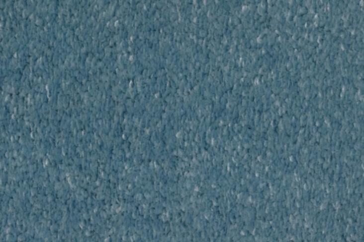 MOLTO BELLA-Blu