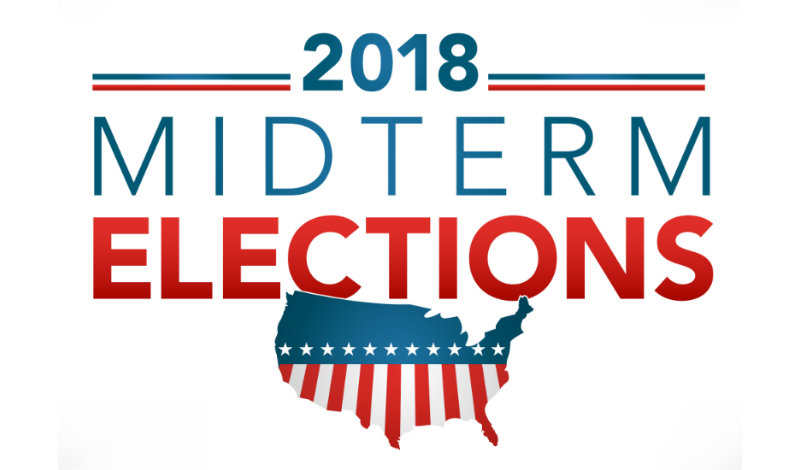 Image result for 2018 elections