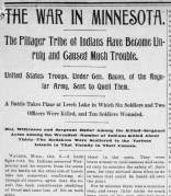 The_Bourbon_News_Tue__Oct_11__1898_