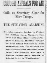 The_Evening_Times_Fri__Oct_7__1898_