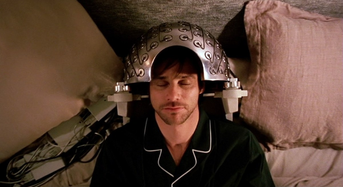 15 Great Movies About Identity, Alternate Universes, Simulated Reality, or Time Travel