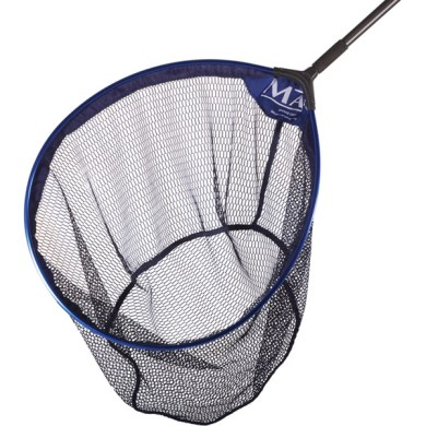Nets   Handles   Fishing Tackle   MAP   Match Angling Products Shake Dry Landing Net