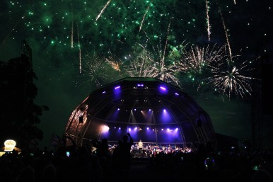 stage-and-fireworks-