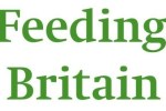 FeedingBritain