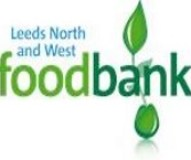Leeds (North) logo