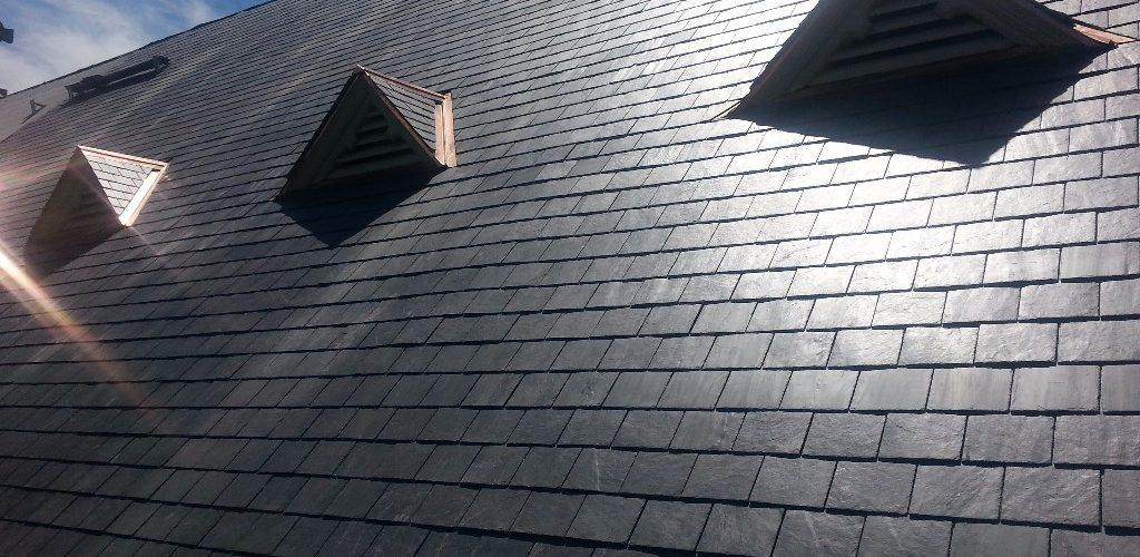 slate-roof-church-portland-oregon-roofing