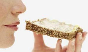 Het ketogeen dieet
