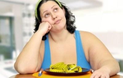 Hoeveel gewicht verliezen in 1 week