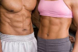 Meer spieren kweken