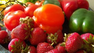 Gezondste fruit