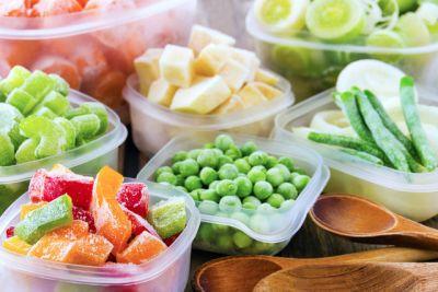 Gezond en goedkoop eten