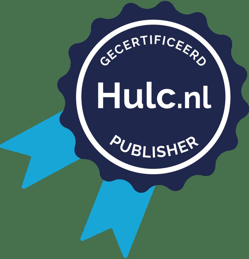 Hulc.nl