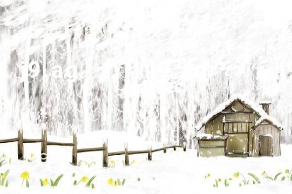 20170922Ayana_wedding-34- 婚攝, 婚攝Allen, 海外婚攝, 婚攝推薦, 婚禮攝影, 婚禮記錄, 婚紗攝影, 藝人婚禮,藝人婚攝, 自助婚紗, 婚紗攝影, 婚禮攝影推薦, 自助婚紗, 海外婚禮攝影, 海島婚禮攝影, 峇里島婚攝, 寒舍艾美婚禮攝影, 東方文華婚禮攝影, 君悅酒店婚禮攝影, 萬豪酒店婚禮攝影, 台北婚攝, 台中婚攝, 高雄婚攝, 婚攝推薦, 自助婚紗, 自主婚紗, 新生兒寫真, 孕婦寫真, 孕婦照, 孕婦, 寫真, 台中婚攝, 藝人婚禮紀錄, 藝人婚攝, 婚禮攝影, 台北婚禮紀錄, 藝人婚禮攝影, 自助婚紗, 婚紗攝影, 婚禮攝影推薦, 孕婦寫真, 自助婚紗, 新生兒寫真, 海外婚禮攝影, 海島婚禮, 峇里島婚攝, 寒舍艾美婚攝, 東方文華婚攝, 君悅酒店婚攝, 萬豪酒店婚攝, 君品酒店婚攝, 翡麗詩莊園婚攝, 翰品婚攝, 格萊天漾婚攝, 晶華酒店婚攝, 林酒店婚攝, 君品婚攝, 君悅婚攝, 翡麗詩婚禮攝影, 翡麗詩婚禮攝影, 文華東方婚攝