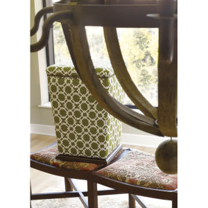 9308 51 Bongo Counter Stool At Lee Industries