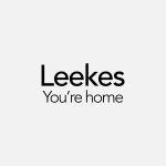 Casa Newport Ladder Bathroom Storage Shelf White Leekes