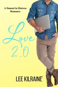Cover of LOVE 2.0