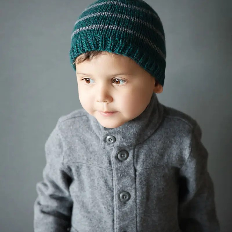 7e02572a2 Hats/Beanies Archives - Leelee Knits