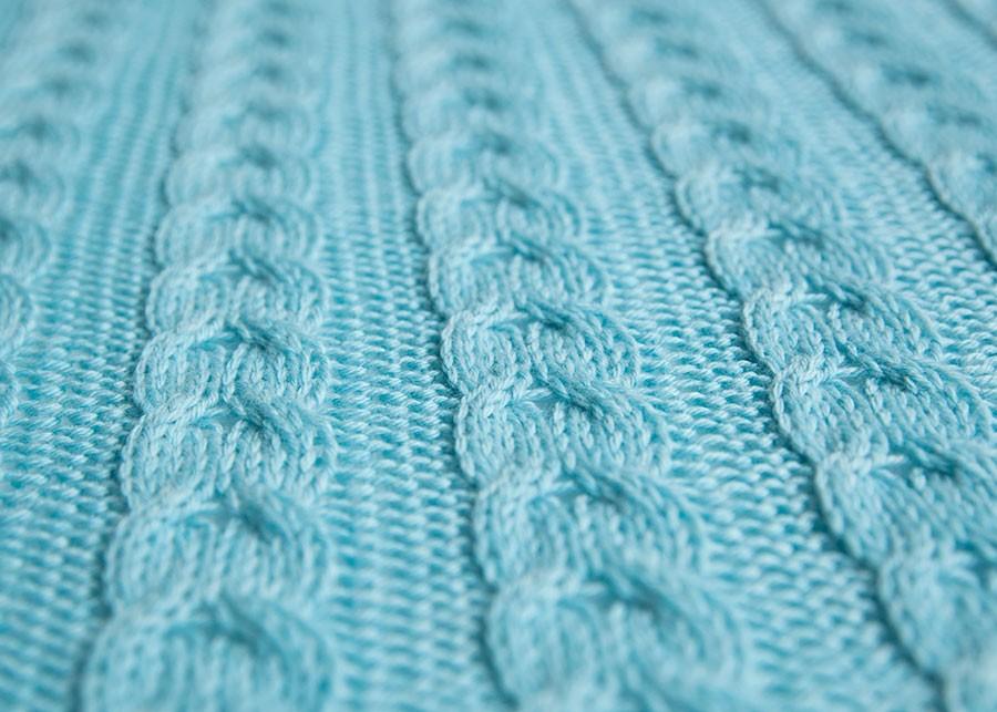 How-to-Wet-Block-Knitting-09