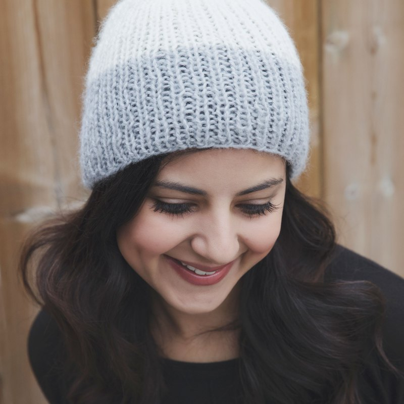 Hats/Beanies Archives - Leelee Knits